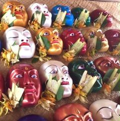 blessing-the-masks-together