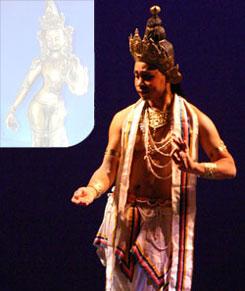 Prajwal Ratna Vajracharya